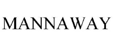 MANNAWAY