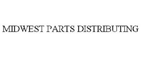MIDWEST PARTS DISTRIBUTING