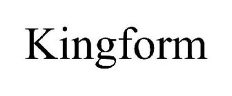 KINGFORM