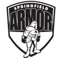 SPRINGFIELD ARMOR A