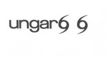 UNGAR69 69