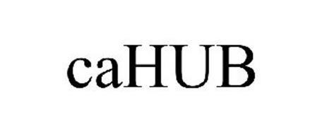 CAHUB