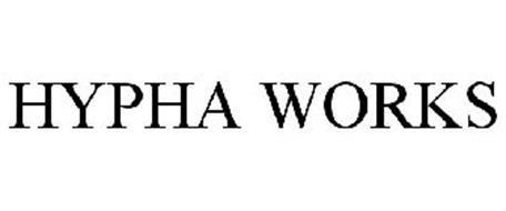 HYPHA WORKS