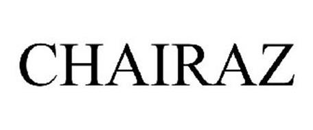 CHAIRAZ