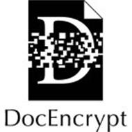 D DOCENCRYPT