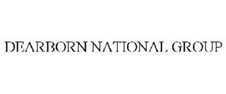 DEARBORN NATIONAL GROUP