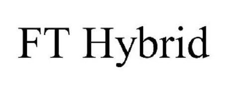 FT HYBRID