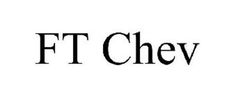 FT CHEV