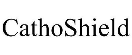 CATHOSHIELD
