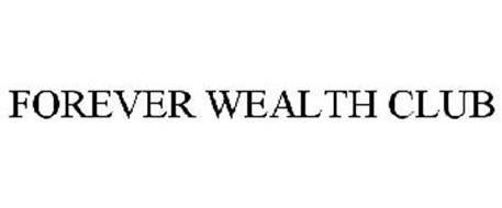 FOREVER WEALTH CLUB