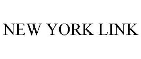 NEW YORK LINK