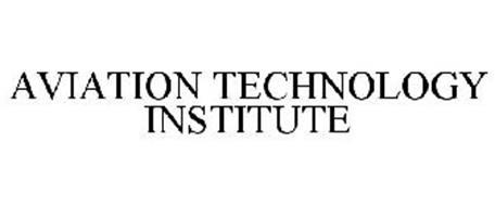 AVIATION TECHNOLOGY INSTITUTE