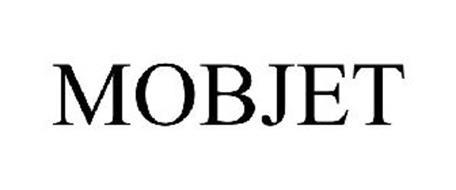 MOBJET