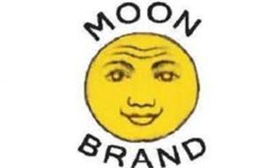MOON BRAND