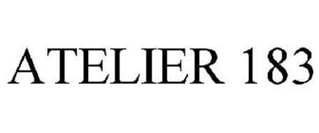 ATELIER 183