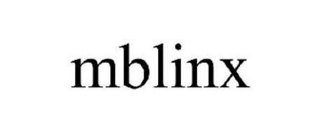 MBLINX