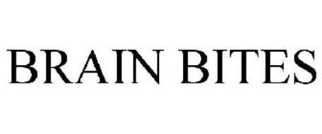 BRAIN BITES