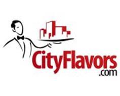 CITYFLAVORS.COM