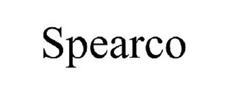SPEARCO