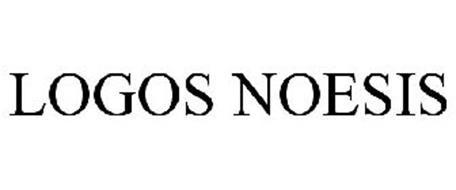 LOGOS NOESIS