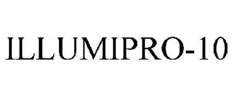 ILLUMIPRO-10