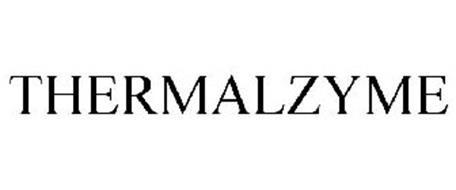 THERMALZYME