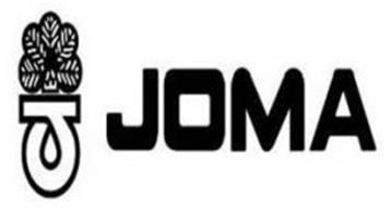 J JOMA