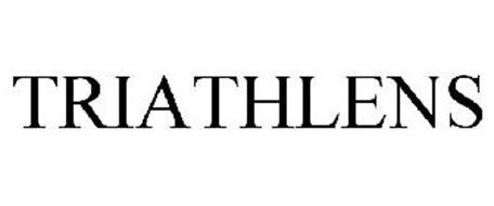 TRIATHLENS