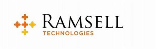 RAMSELL TECHNOLOGIES