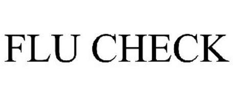 FLU CHECK