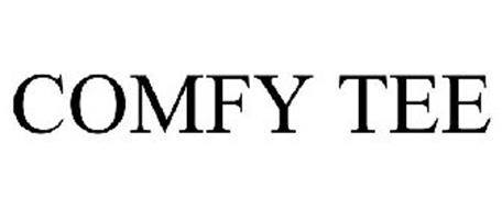 COMFY TEE