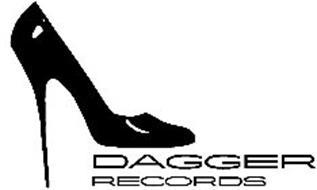 DAGGER RECORDS
