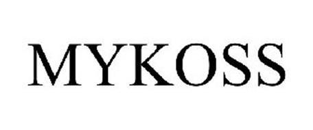 MYKOSS