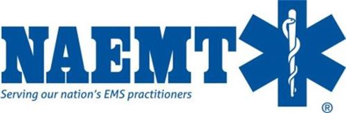 NAEMT SERVING OUR NATION'S EMS PRACTIONERS