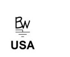 BW USA