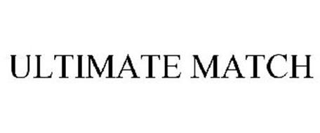 ULTIMATE MATCH