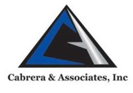 CA CABRERA & ASSOCIATES, INC