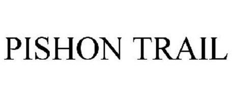 PISHON TRAIL