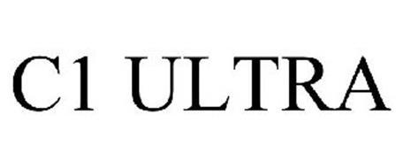 C1 ULTRA