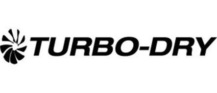 TURBO-DRY