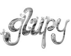 GLUPY