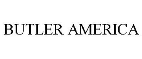 BUTLER AMERICA