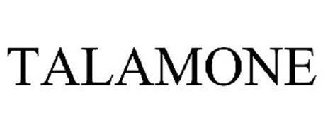 TALAMONE
