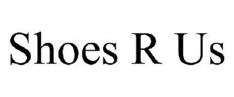 SHOES R US