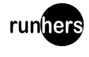 RUNHERS
