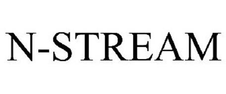 N-STREAM