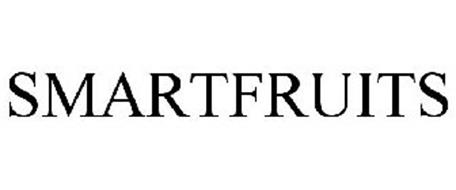 SMARTFRUITS