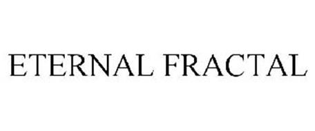 ETERNAL FRACTAL