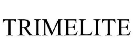 TRIMELITE