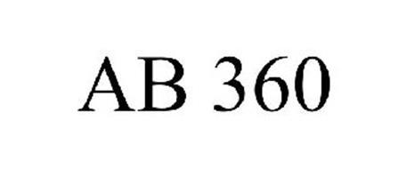 AB 360